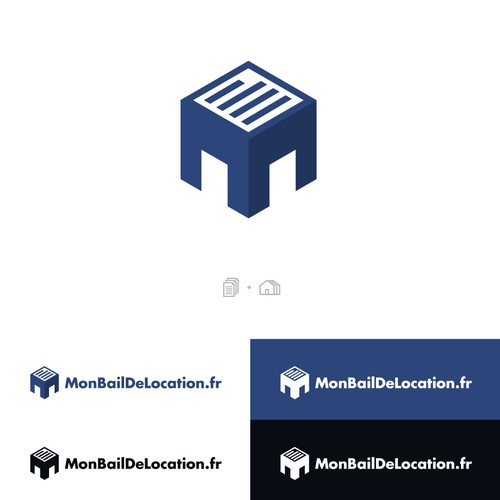Documents + House