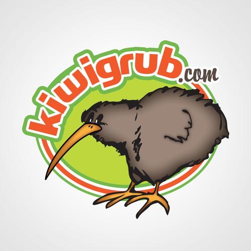 Desperately seeking creative talent for New Zealand food website