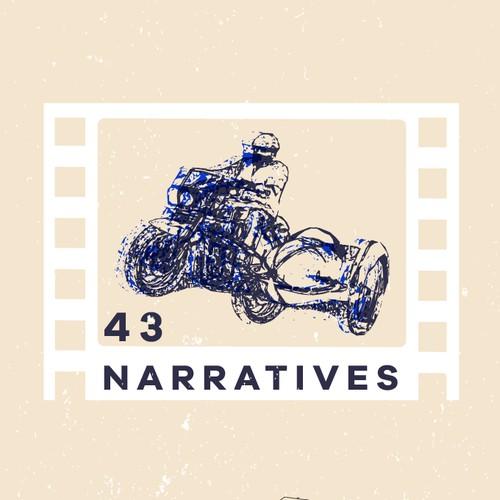 43 Narratives