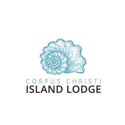 Island Lodge Logo