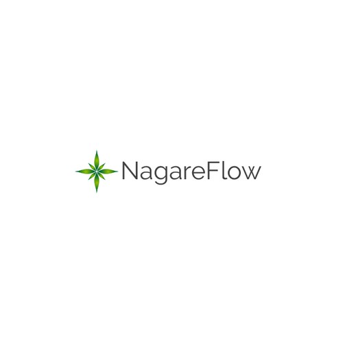 NagareFLow