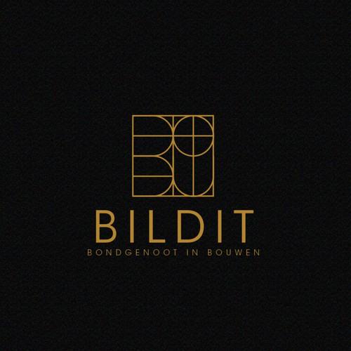 BILDIT