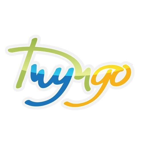 Create the next logo for Twyngo