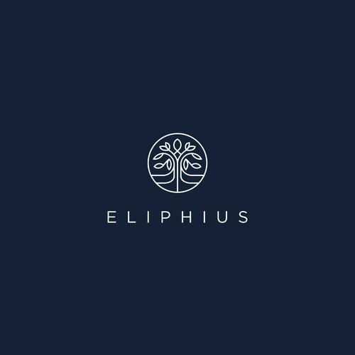 ELIPHIUS