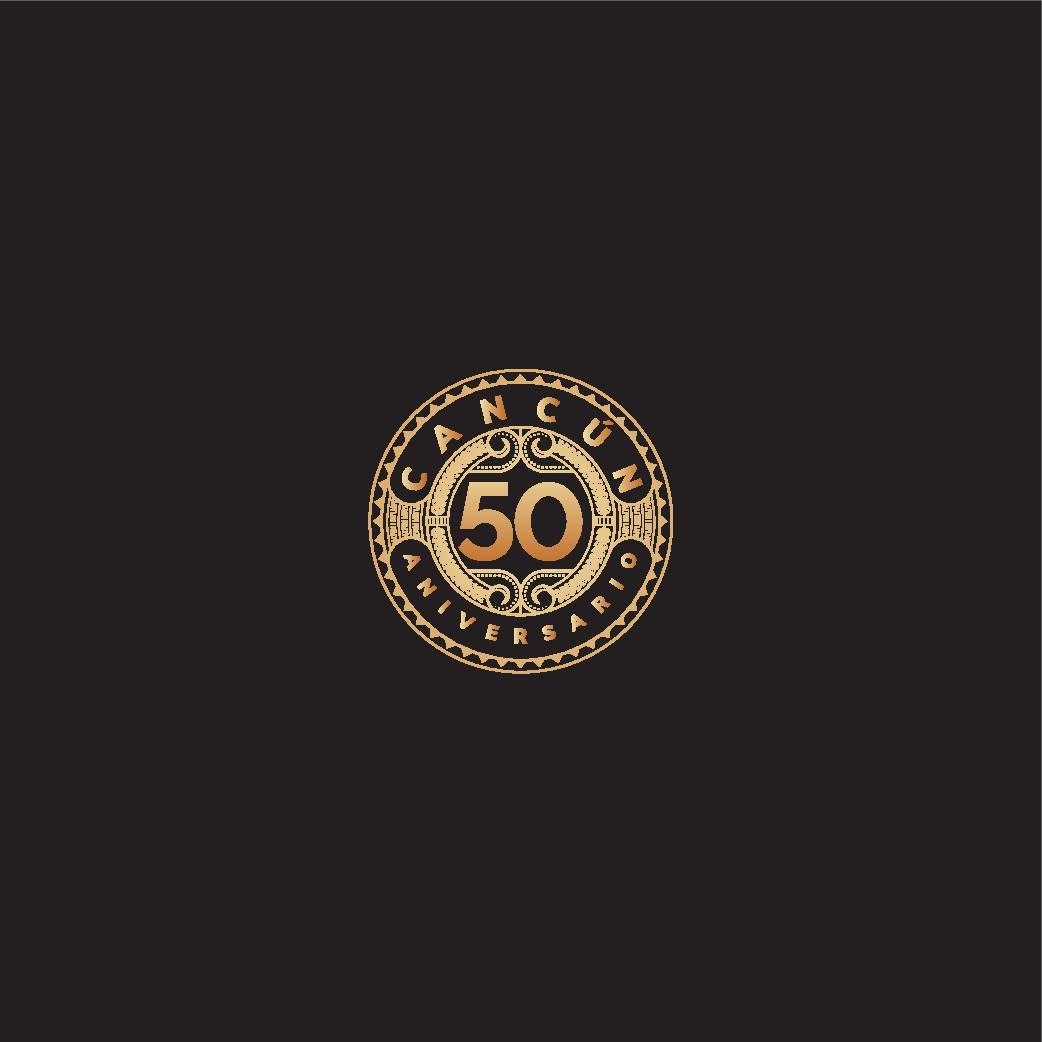 CUN 50