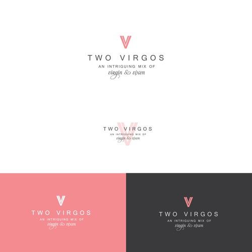 Winner logo design