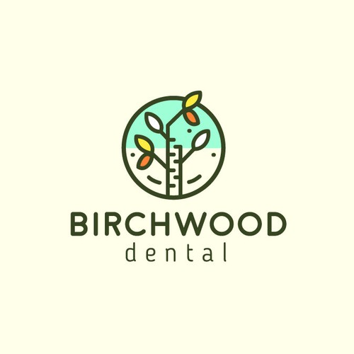 Birchwood Dental
