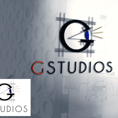 photography and video studio