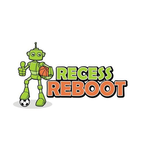 recess reboot