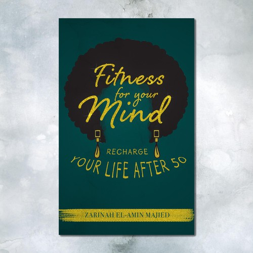 Fitness for your Mind
