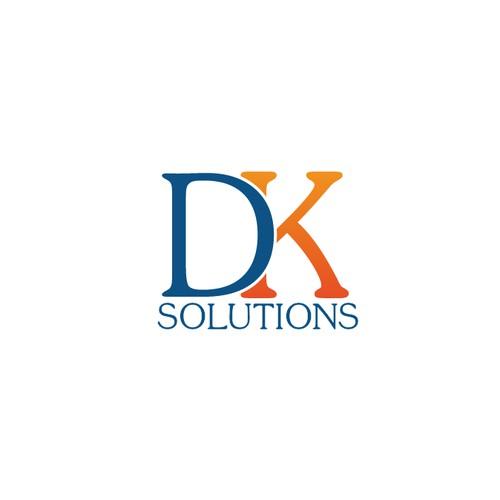 Dk Solution