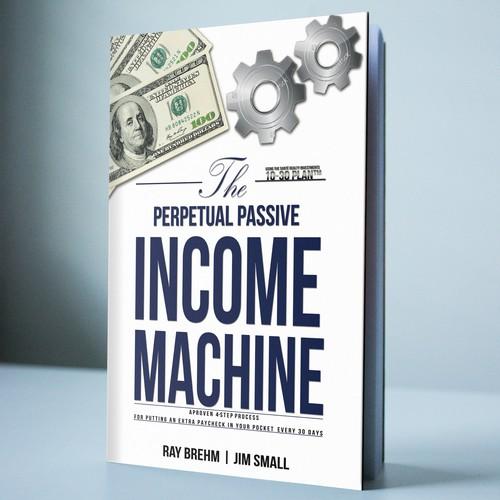 Income machine