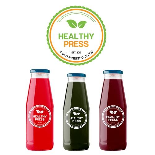 Healthy Press