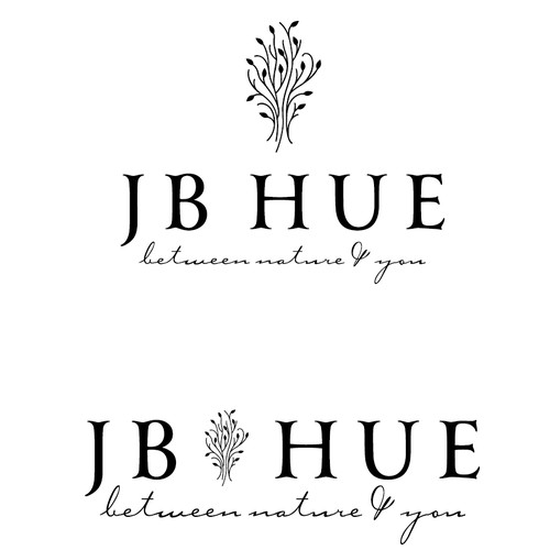 New logo wanted for jb hue