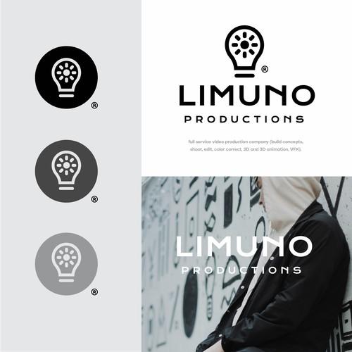 Lumino Productions