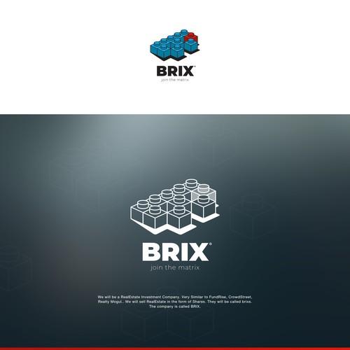 BRIX Join the matrix