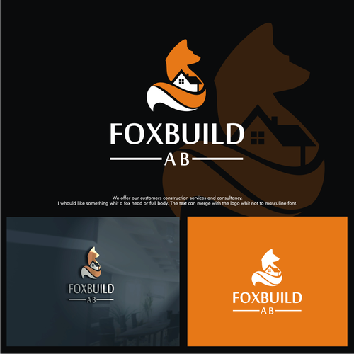 FoxBuild