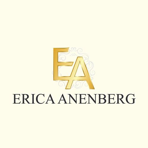 Erica Anenberg