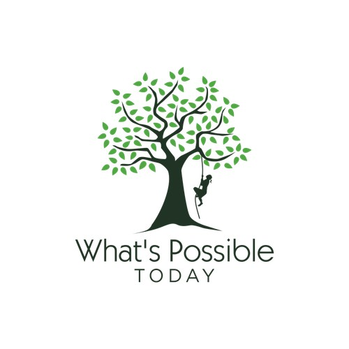 What's Possible. TODAY.