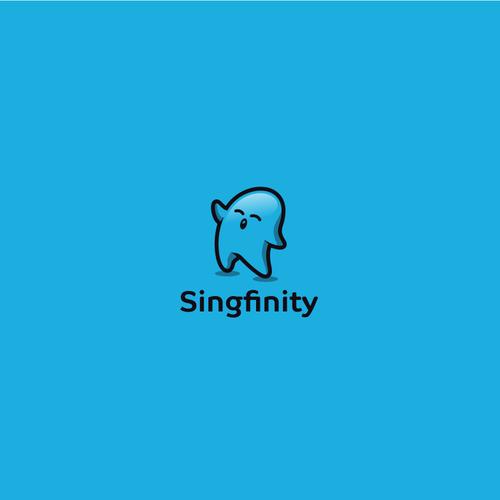singfinity