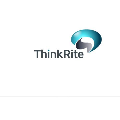 logo for ThinkRite
