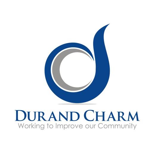 Durand Charm