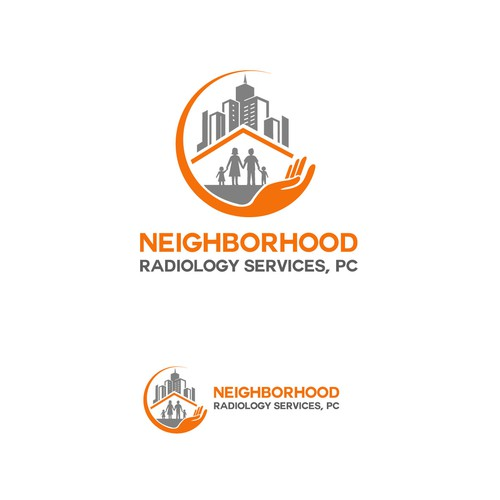 Neighborhood Radiology Services, PC