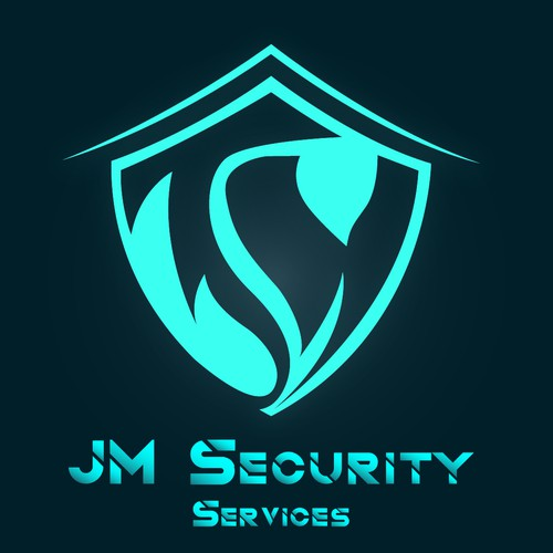 logo JMsecurity
