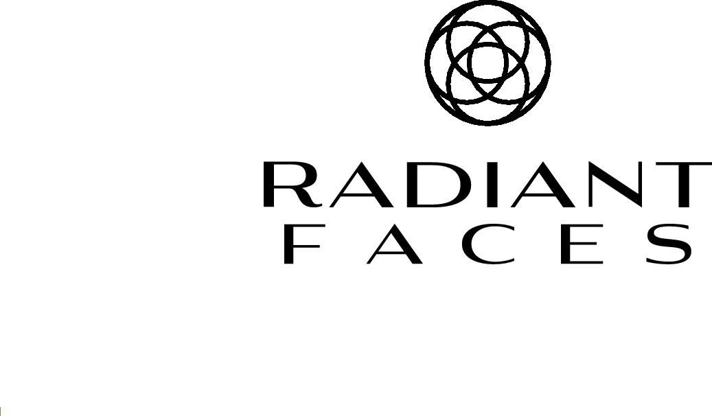 Logo needed for new high-end skin care and cosmetic line.