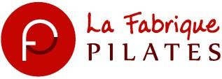 Création de La Fabrique Pilates