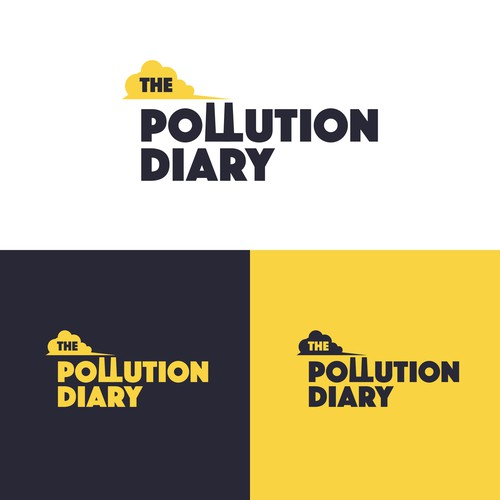 The Pollution Diary