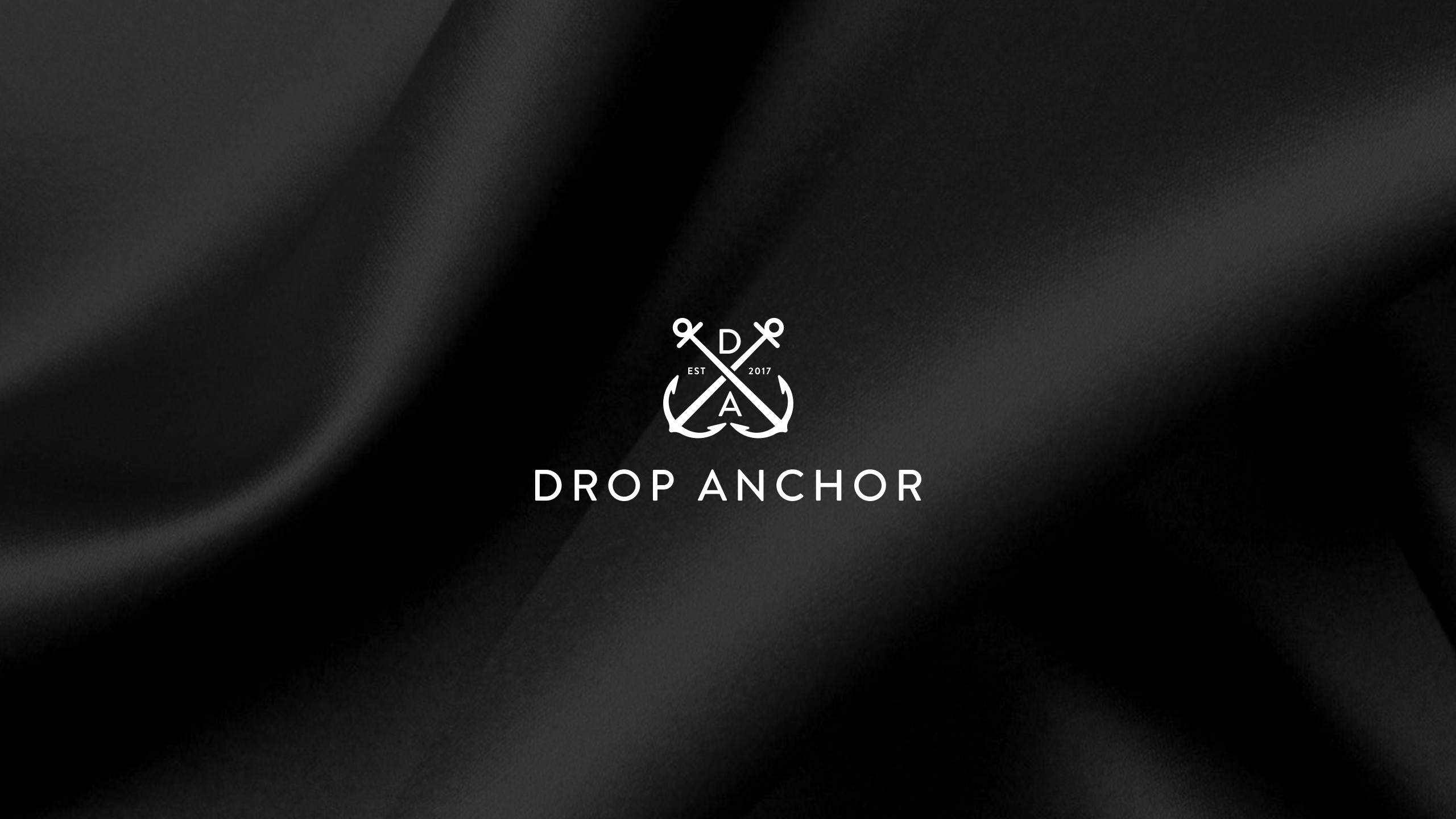 New luxurious clothing brand looking for an elegant, simplistic logo.