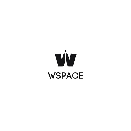 Wspace (For Sale)