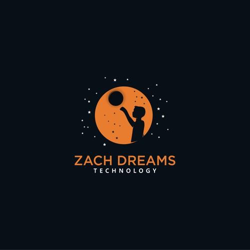 Zach the dreamer