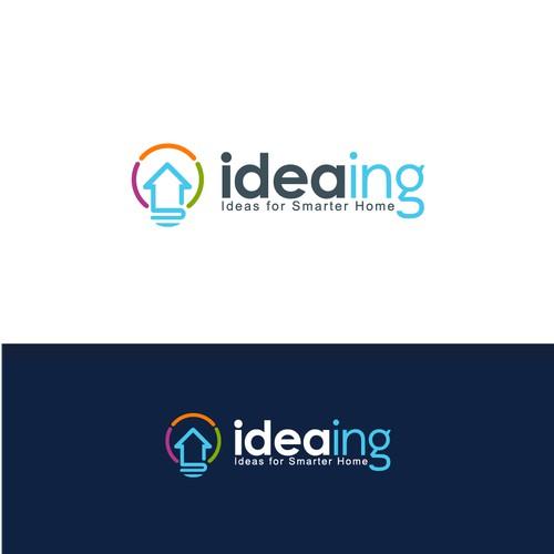 ideaing