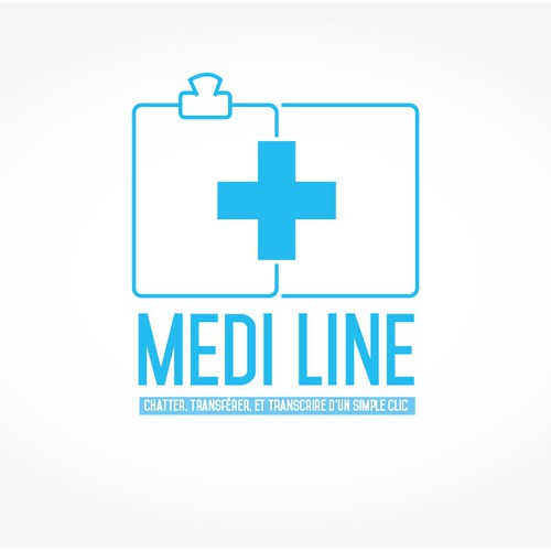 mediline