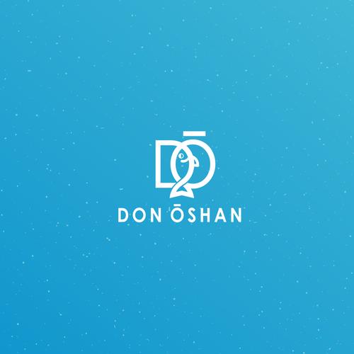 Don Ōshan