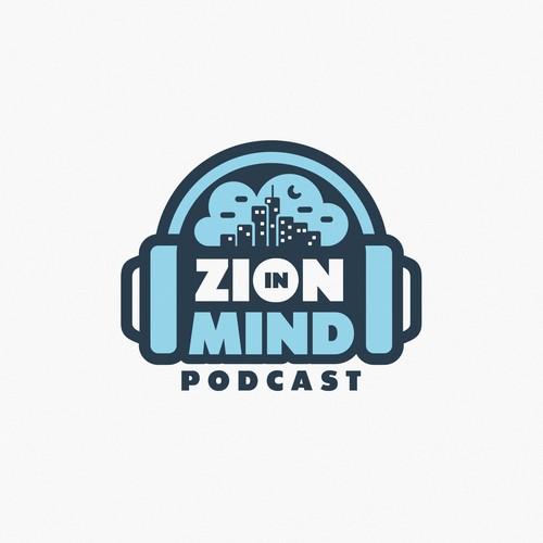 Zion in Mind