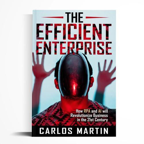 The Efficient Enterprise