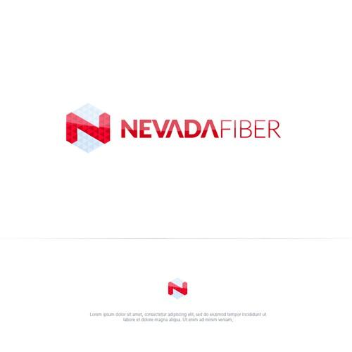 Nevada Fiber