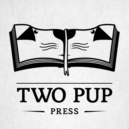 Two Pup Press