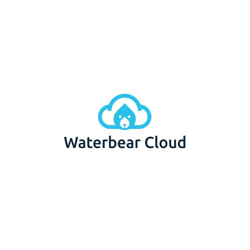 Waterbear Cloud