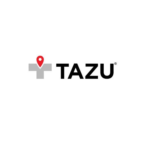 Tazu App