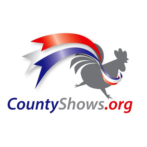 CountyShows.org