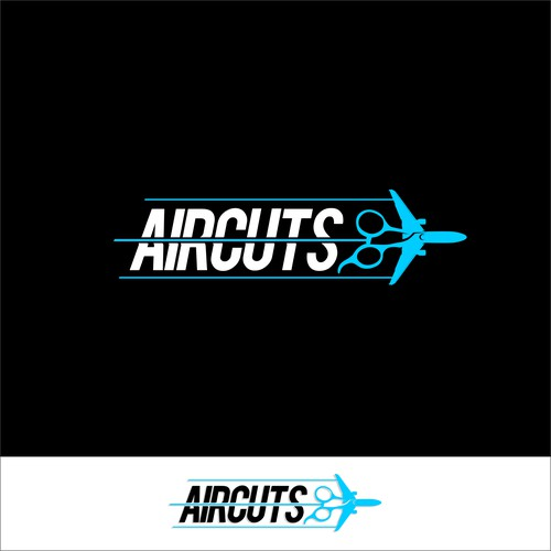 for aircuts