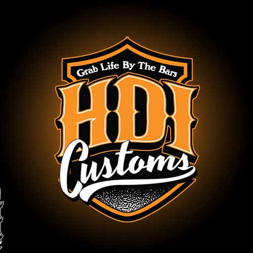 HDI customs