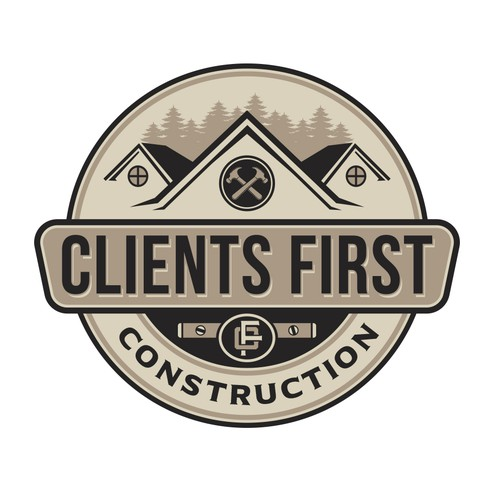 Clients First Construction