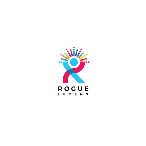 Rogue Lumens