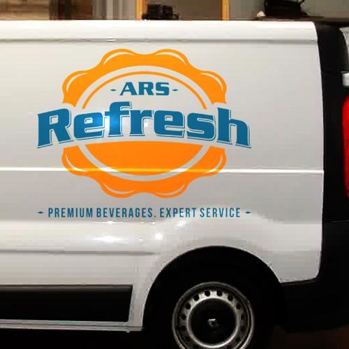 ars refresh