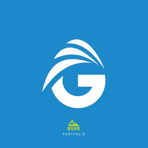 Design a logo for premium marketing agency!